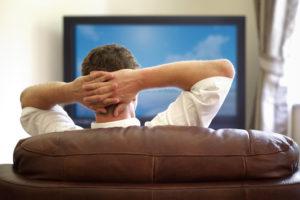 dアニメストアをPS4で見る唯一の方法!視聴方法と注意点を解説